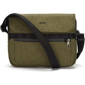 Pacsafe Metrosafe X Messenger Bag, utility